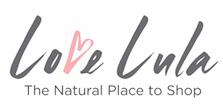 LoveLula1